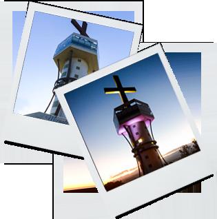 torre-mirante-bontur