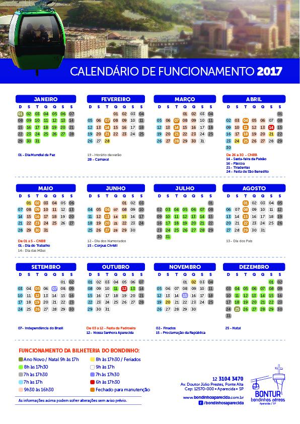 calendario-de-funcionamento-2017-a4