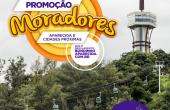 PIT 2165 - post - MORADORES - 1080X1080px