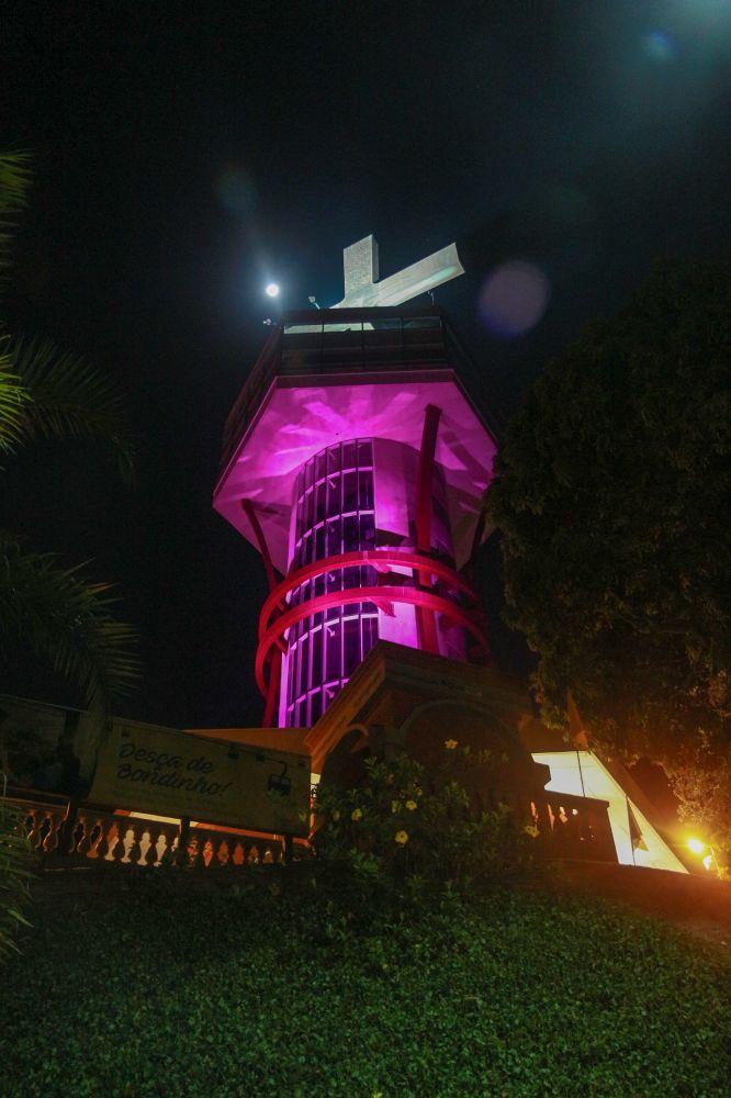 Torre Rosa01