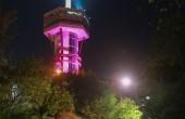 Torre Rosa03